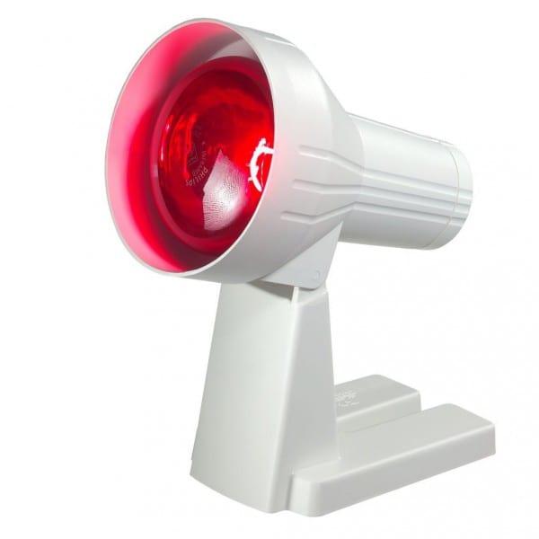 Lampa solux IR808 REMIX