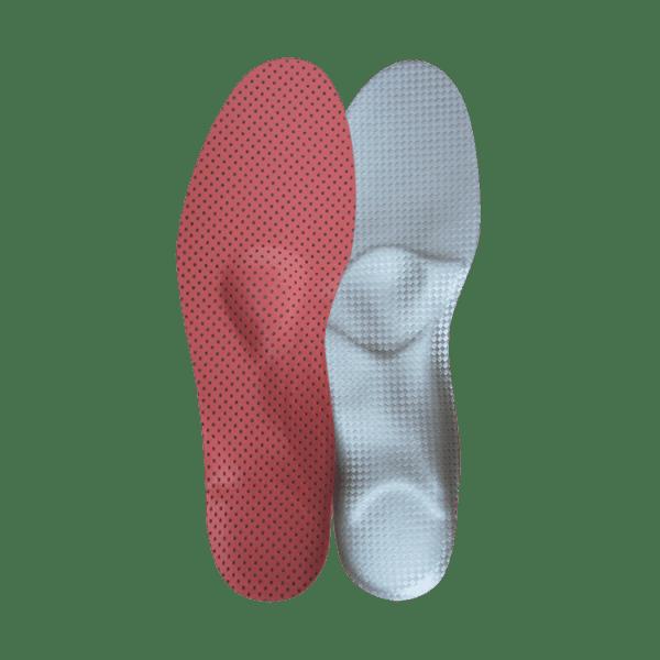 Ortopedyczne wkładki MAZBIT TEAR SLIM