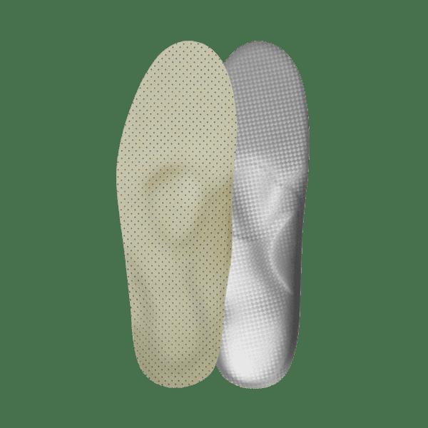 Ortopedyczne wkładki Mazbit TEAR STANDARD