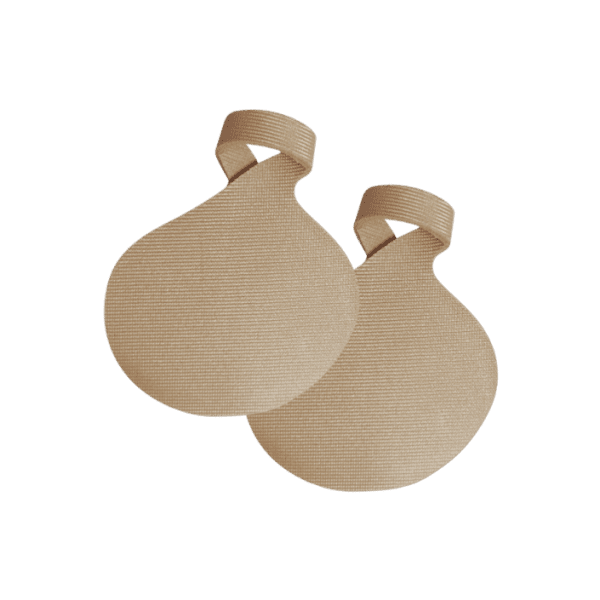 Podkładka Metatarsal Pillow MAZBIT 1