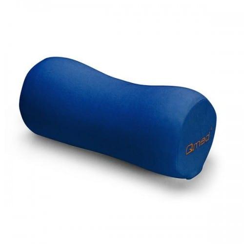 Poduszka wałek QMED Head Pillow