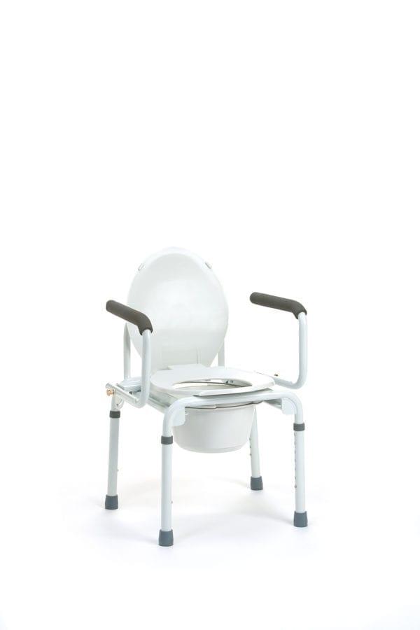 Krzesło toaletowe STACY VERMEIREN2