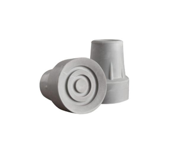 Nasadka gumowa na kulę AR 011 ARMEDICAL