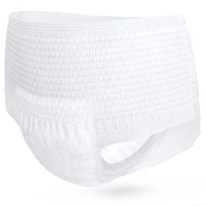 Majtki chłonne wciągane TENA Pants Normal