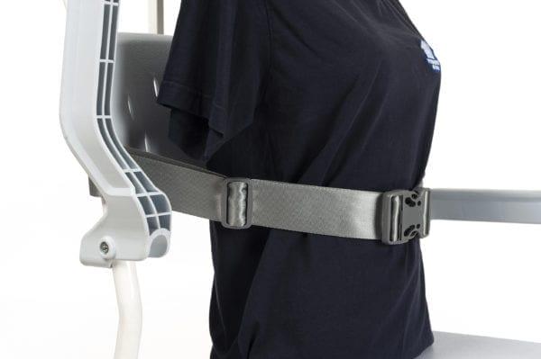 Wózek toaletowy PLUO VERMEIREN5 scaled