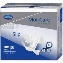 Pieluchomajtki MoliCare Premium Slip Maxi S