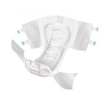 Pieluchomajtki MoliCare Premium Slip Super Plus