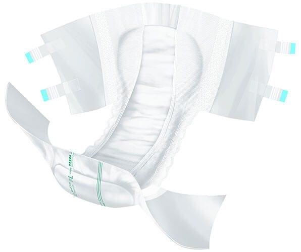 Pieluchomajtki MoliCare Premium Slip Extra