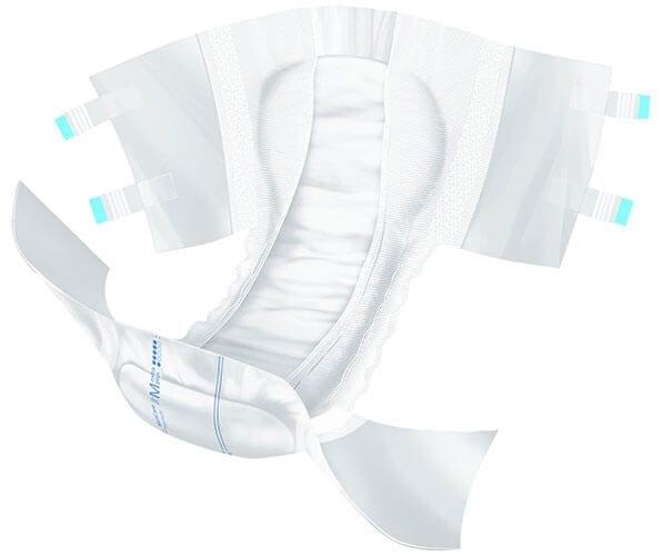 Pieluchomajtki MoliCare Premium Slip Extra Plus
