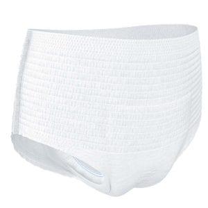 Majtki chłonne wciągane TENA Pants Plus