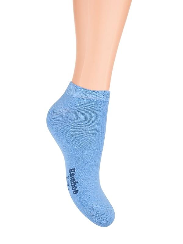 Niebieski 3