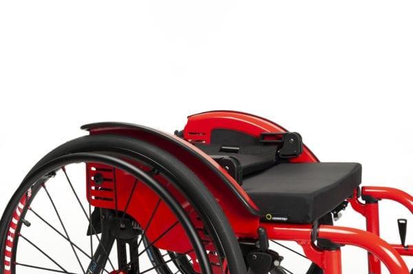 Wózek aktywny składany TRIGO T VERMEIREN6