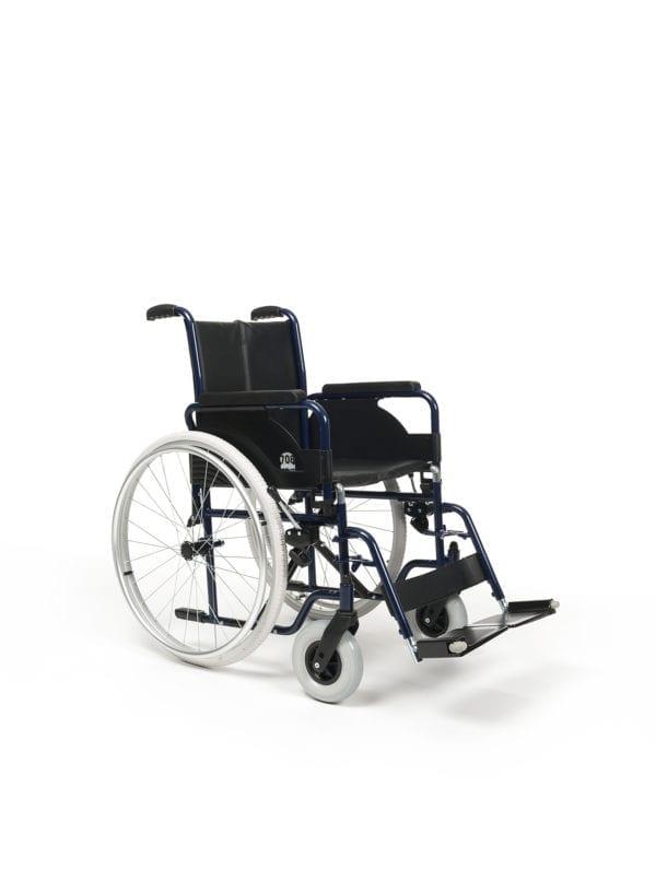 wózek ręczny