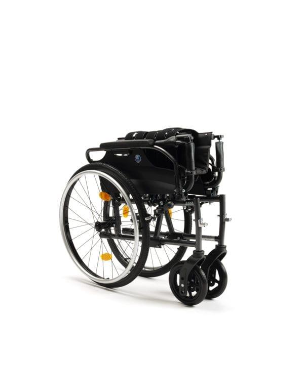 Wózek specjalny D200 30 VERMEIREN3