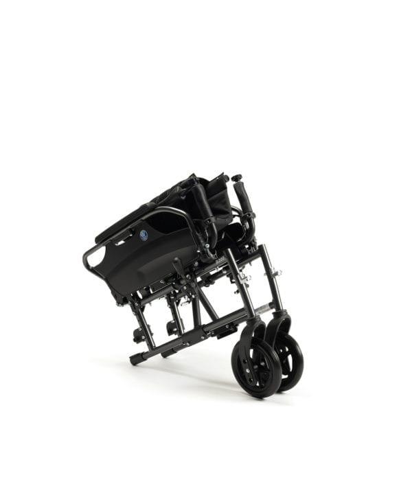 Wózek specjalny D200 30 VERMEIREN4