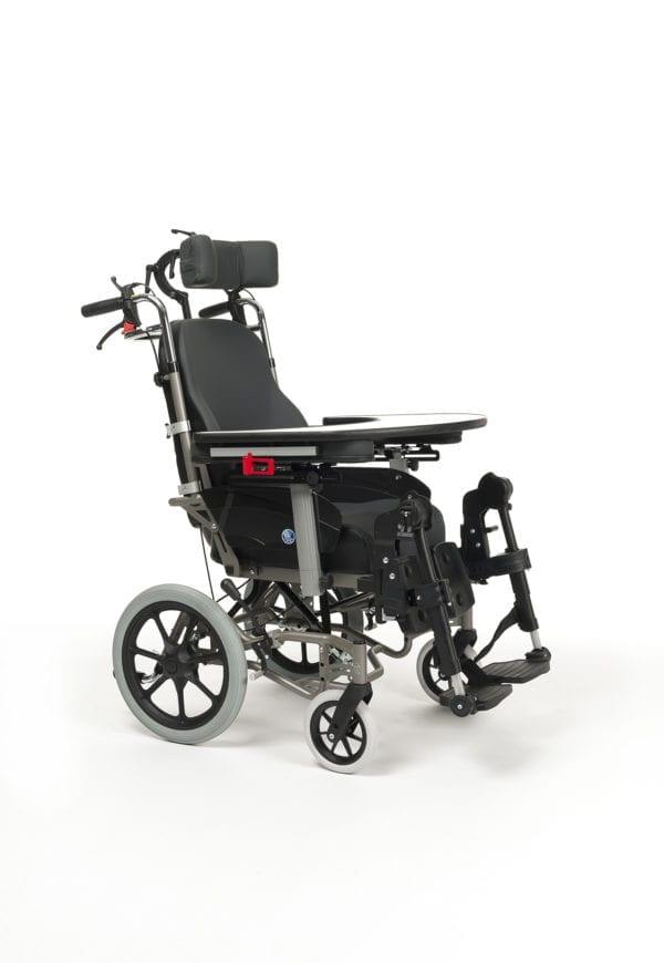 Wózek specjalny INOVYS 90 VERMEIREN2