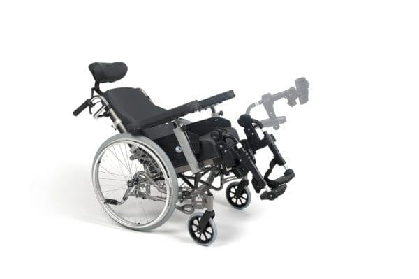 Wózek specjalny INOVYS 90 VERMEIREN3 scaled