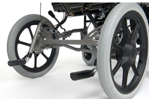 Wózek specjalny INOVYS 90 VERMEIREN7