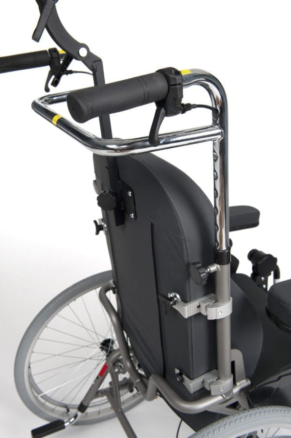Wózek specjalny INOVYS 90 VERMEIREN8