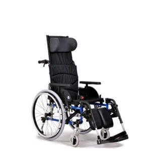 Wózek specjalny V500 30 VERMEIREN