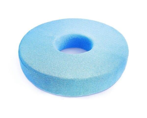 Sanity Krąg przeciwodleżynowy z pianki Standard 1