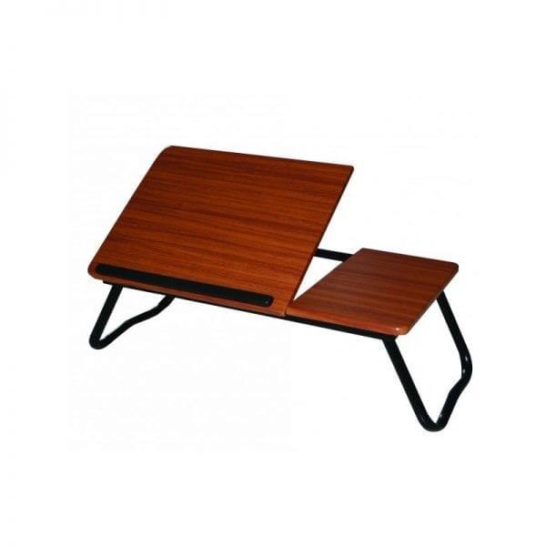 Stolik na łóżko TWIN EASY 1
