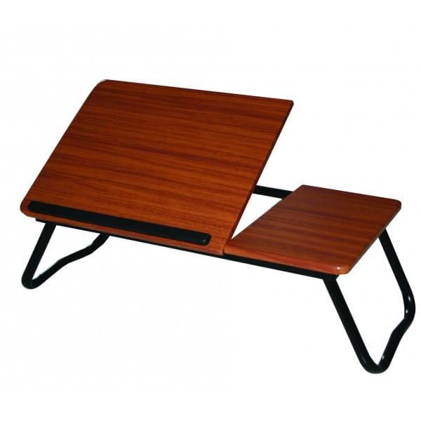 Stolik na łóżko TWIN EASY