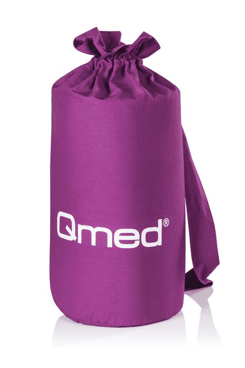 Zestaw QMED do akupresury