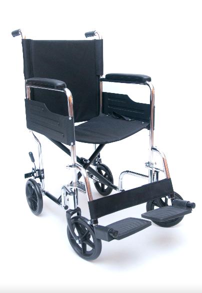 wózek transportowy wheelie easy