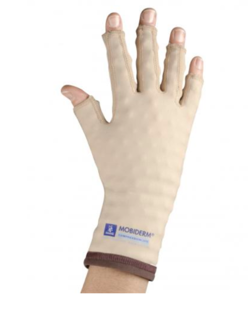 Rękawiczka uciskowa MOBIDERM