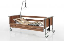 Łóżko rehabilitacyjne Timago Domiflex