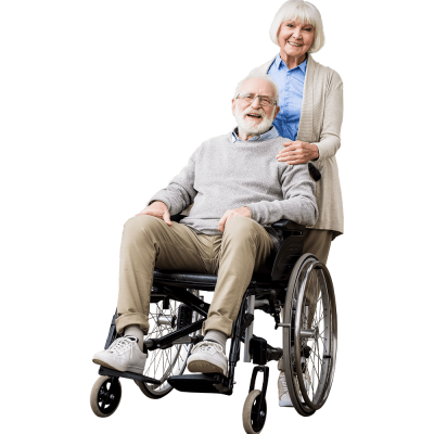 wheelchair-img